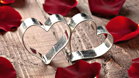 heart5-2171-1384487388.jpg