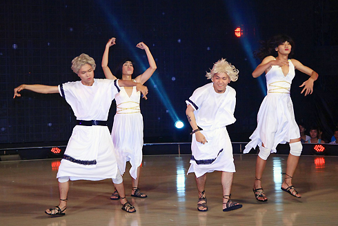 DANCE-OFF-HE-MAT-TROI-OH-1-2806-13846529