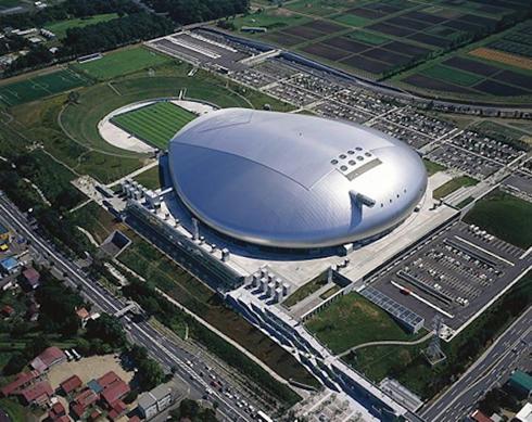 Sapporo-Dome-3503-1384853976.jpg