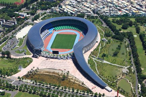 Solar-Stadium-JPG-1552-1384853977.jpg