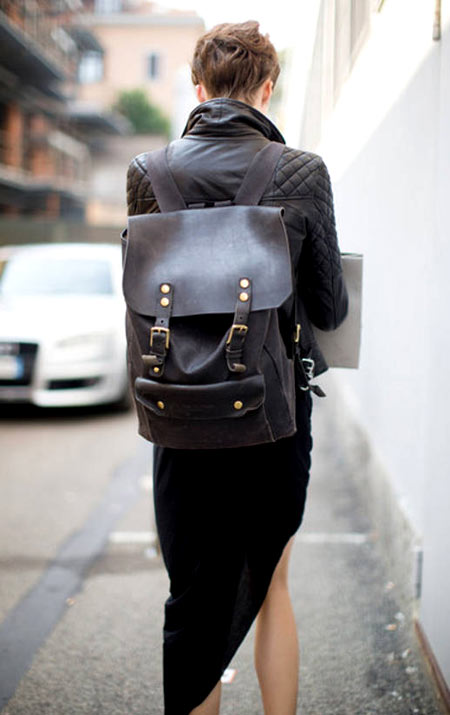 10-Backpacking-Leather-7707-1384937734.j