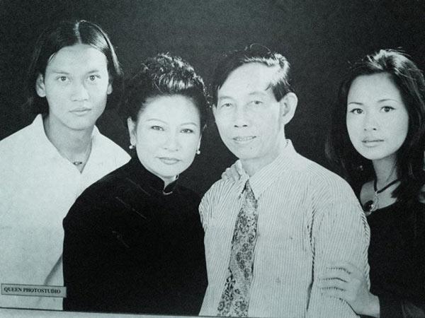3-Thanh-Lam-4720-1384916434.jpg