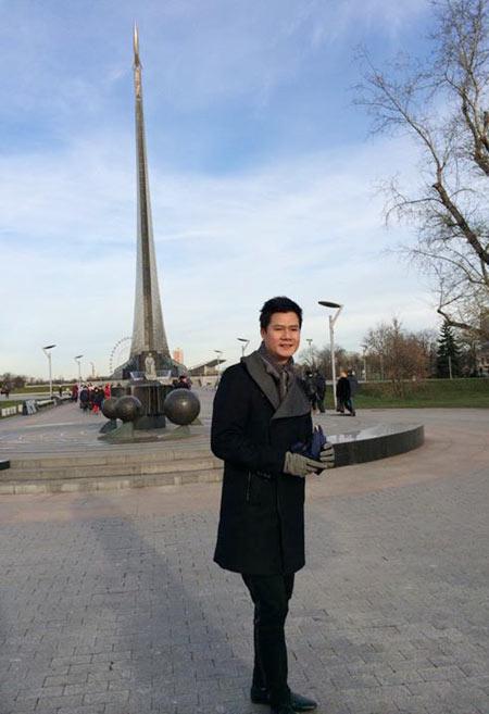 5-Quang-Dung-9280-1384916434.jpg