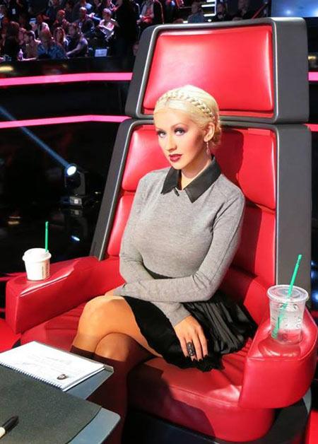 6-Christina-Aguilera-4608-1384916434.jpg