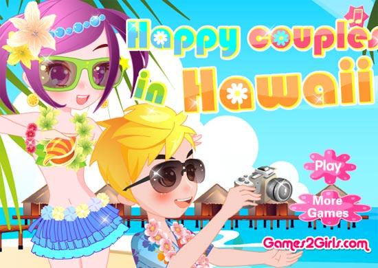 HapHawai1-2253-1384937092.jpg