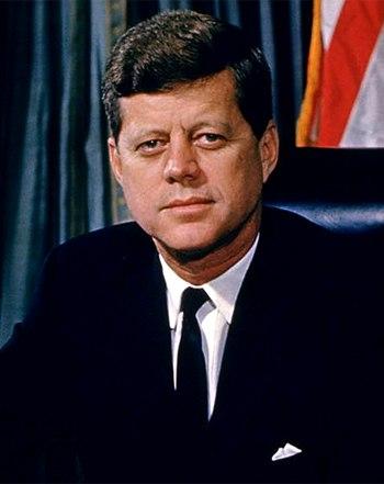 Kennedy1-5743-1384911856.jpg