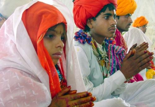 bride2-2811-1384931902.jpg