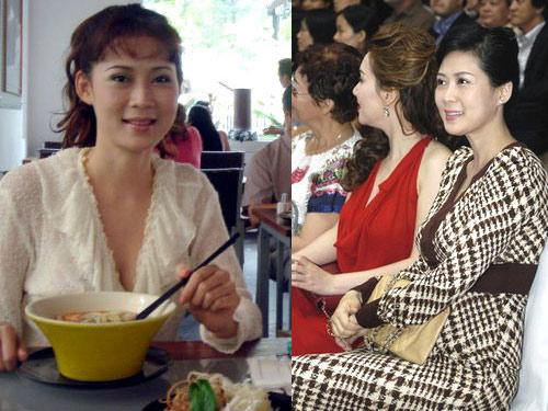 diem-huong4-1725-1384944699.jpg