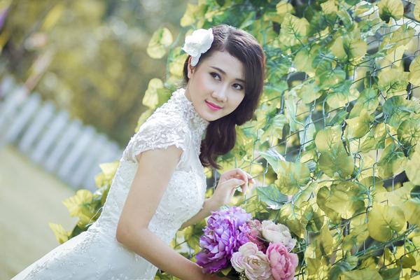 makeup-4-copy-7052-1384920276.jpg