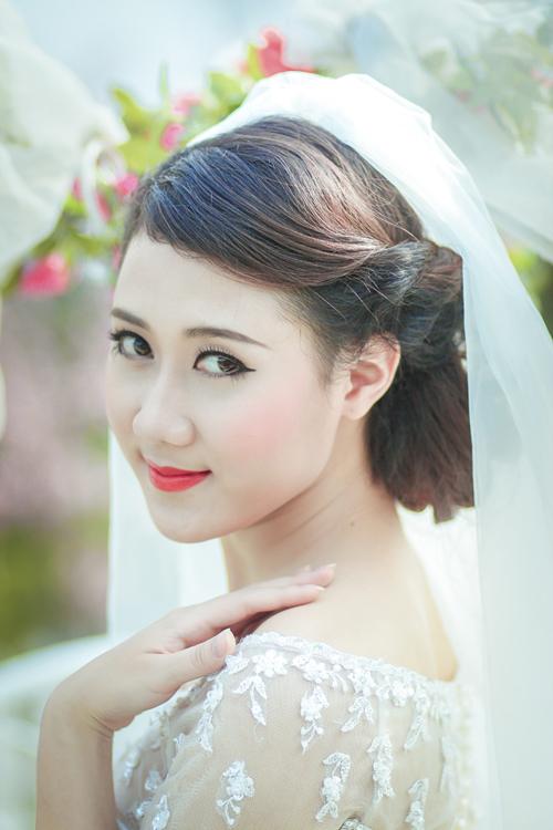 makeup-5-copy-3889-1384920276.jpg