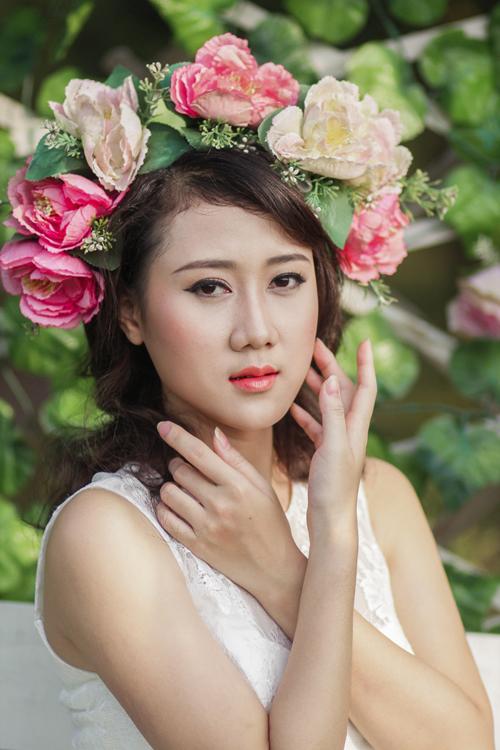 makeup-8-copy-7998-1384920276.jpg