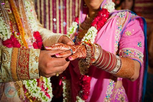 wedding-2342-1384937492.jpg