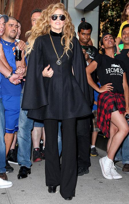 10-Lady-Gaga-9288-1385012741.jpg