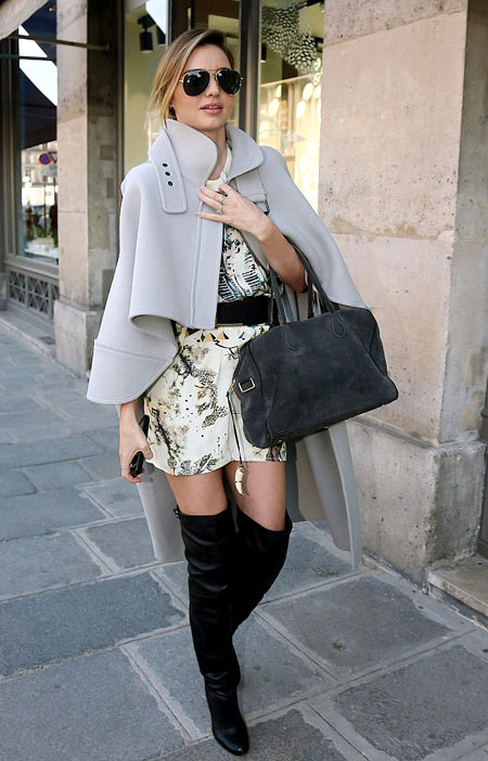 3-Miranda-Kerr-in-Paris-5882-1385012740.