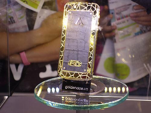 Golden-Ace-5-JPG-6055-13849450-6995-1754