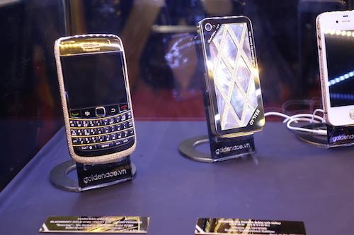 Golden-Ace-8-JPG-3157-13849450-8828-5637