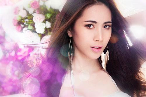 Thuy-Tien-5-8933-1385008318.jpg