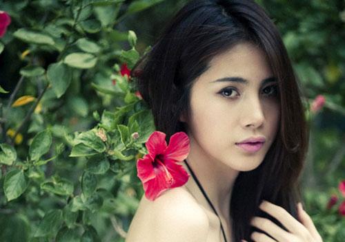 Thuy-Tien-7-1726-1385008318.jpg