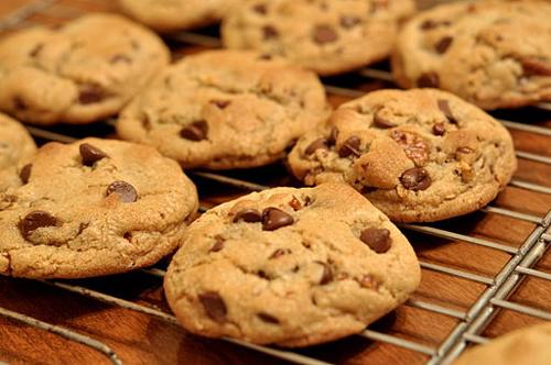 cookie-2781-1385005842.jpg
