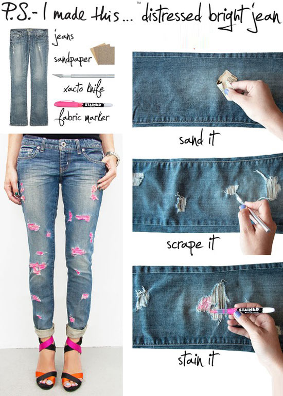 distressed-jeans.jpg