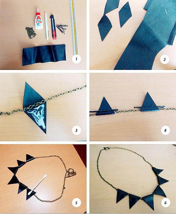 necklace.jpg