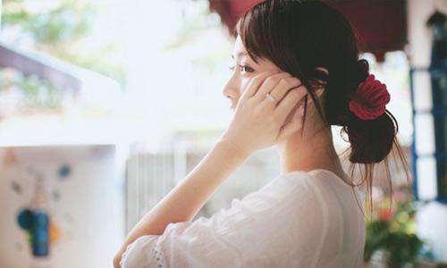 phan-boi-chong-4619-1385204160.jpg