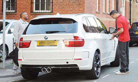 3-BMW-X5-8818-1385346987.jpg
