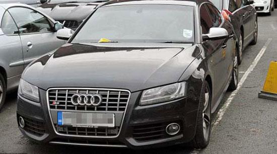 5-Audi-A5-6567-1385346987.jpg