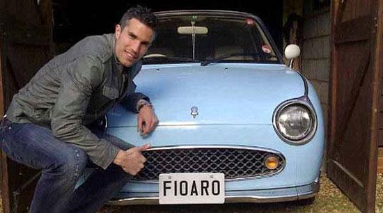 7-Nissan-Figaro-4430-1385346987.jpg