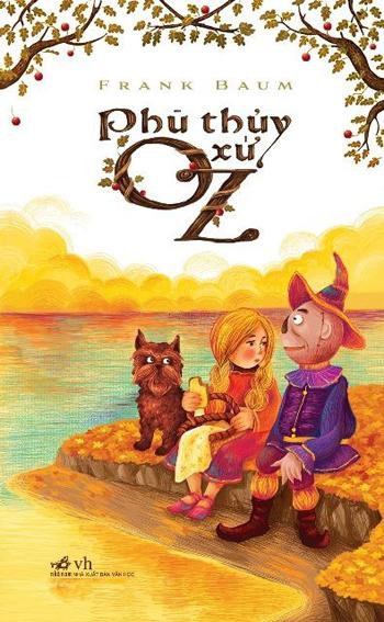 B-a-s-ich-Ph-thu-x-Oz-6122-1385360955.jp