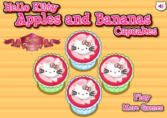 KittyCake1-3854-1385370578.jpg