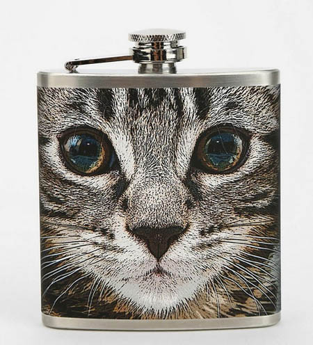 cat4-4719-1385360032.jpg