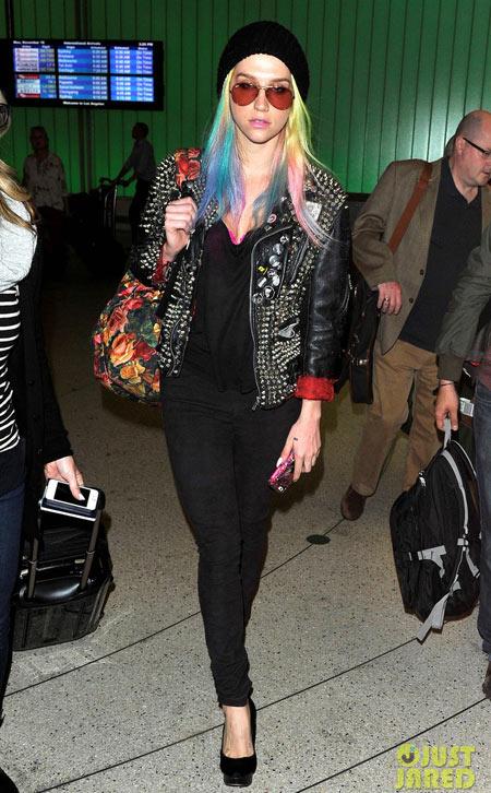11-Kesha.jpg
