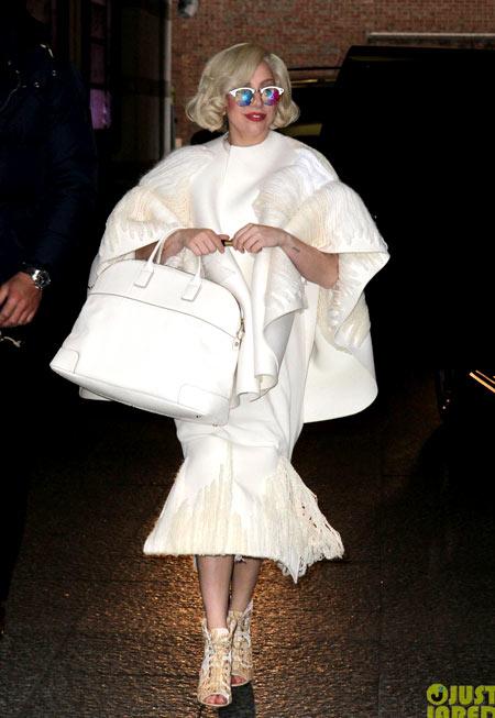 8-Lady-Gaga.jpg