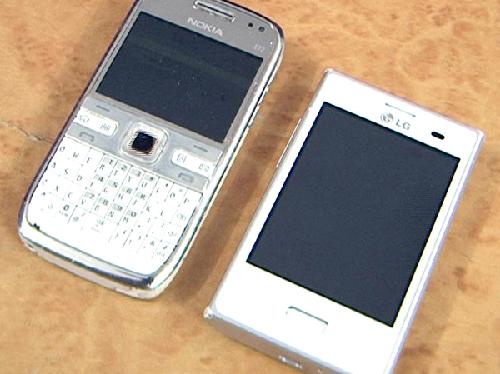 tang-vat-7640-1385520342.jpg