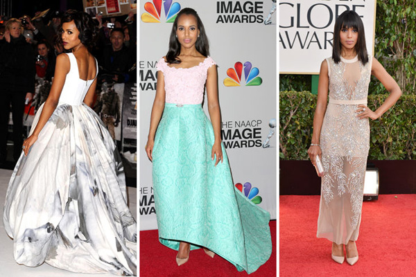 01-kerry-washington-w724-4440-1385696586