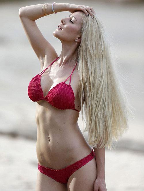Heidi-Montag-1-9815-1385690883.jpg