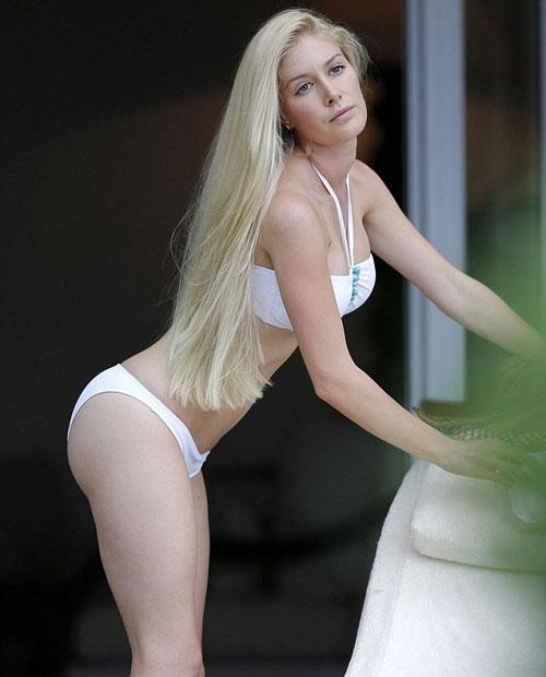 Heidi-Montag-11-2370-1385690883.jpg