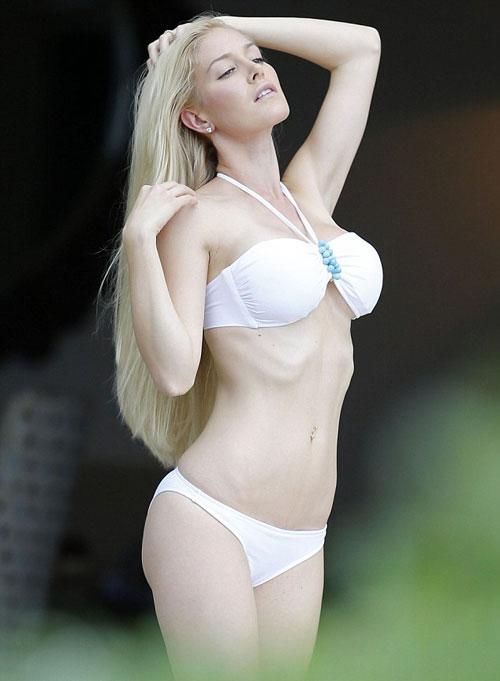 Heidi-Montag-8-1595-1385690883.jpg