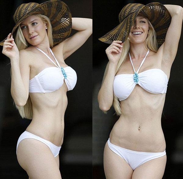 Heidi-Montag-9-2622-1385690883.jpg