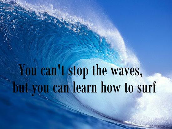 wave-4765-1385779584.jpg