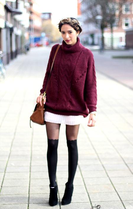 Lovely-Legs.jpg