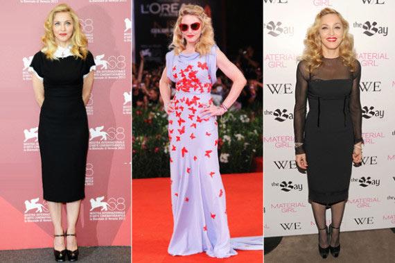10-Madonna-Retro-Beauty-8475-1386219017.