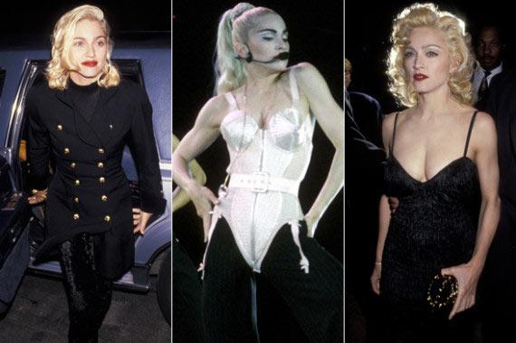 2-Madonna-Blonde-Ambition-6821-138621901