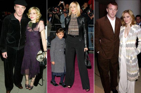 4-Madonna-All-Grown-Up-1956-1386219016.j
