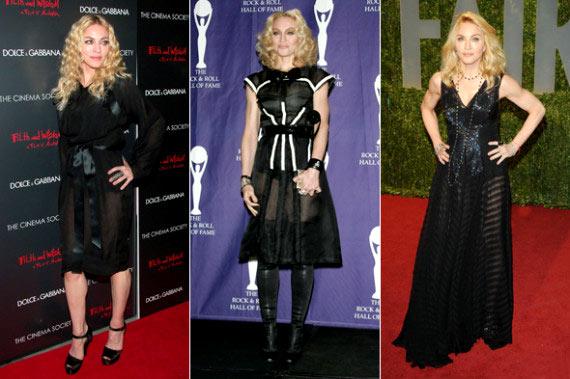 5-Madonna-Sheer-and-Sexy-2691-1386219016
