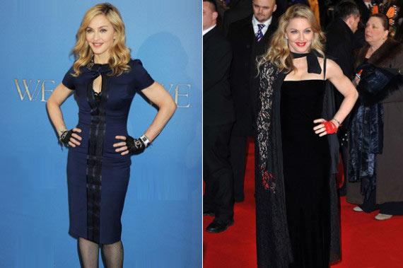 6-Madonna-80s-Revival-6548-1386219016.jp