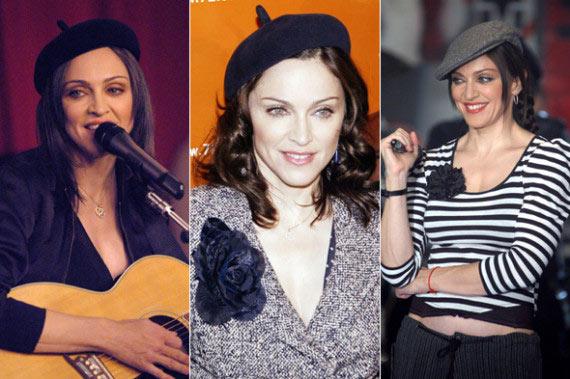 7-Madonna-American-in-Paris-3049-1386219