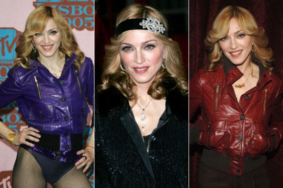 8-Madonna-Channeling-Farrah-7575-1386219
