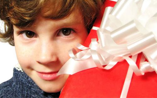 gift4-9725-1386240756.jpg